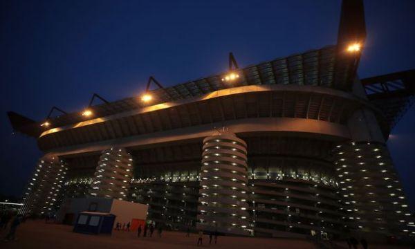 Интер ще затвърди позицията си срещу Милан