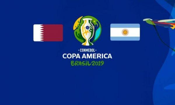 Всичко или нищо за Аржентина