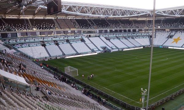 Ювентус – Интер: Първа загуба за гостите