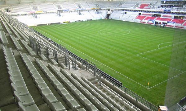 ПСЖ ще завърши сезона по шампионски
