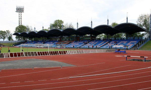 Стойчо Младенов ще стартира в ЦСКА с победа в евротурнирите