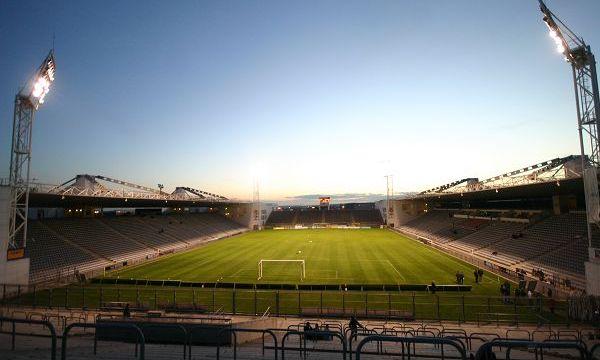 Марсилия ще се връща към победите