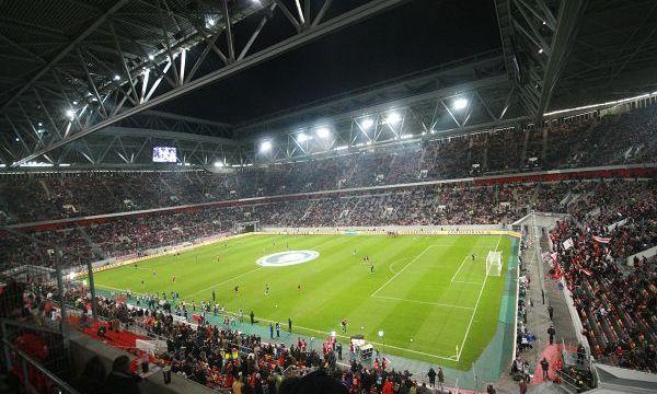 Анонс на 26-ти кръг на Бундеслигата