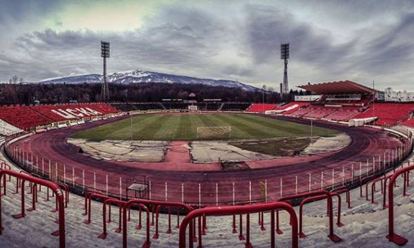 ЦСКА ще спечели първия си мач в Лига Европа