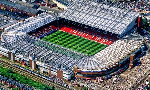 Ман Юнайтед ще вземе дербито с Ливърпул