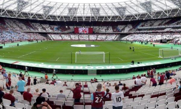 Уест Хем – Арсенал: Няма да стигнат силите на домакините