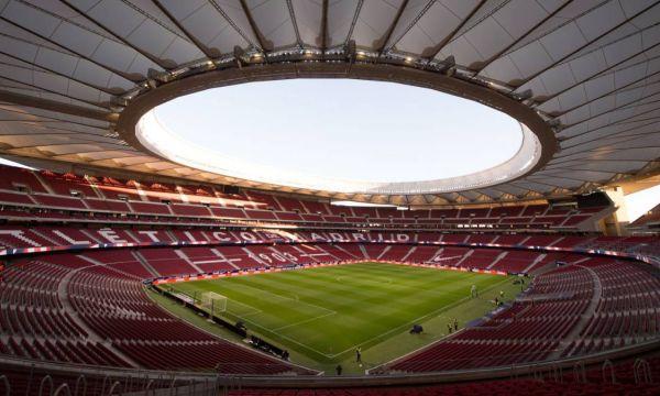 Ювентус ще победи на гости в Мадрид
