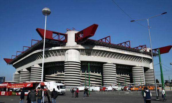 Интер ще се върне към победите с Торино