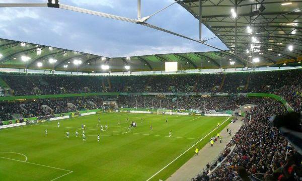 Анонс на 16-ти кръг на Бундеслигата