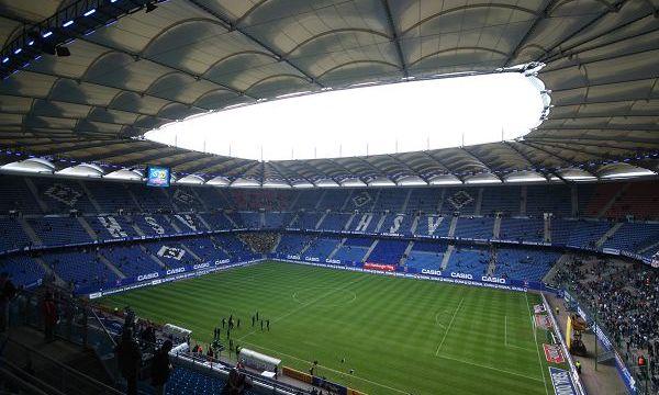 Анонс на 3-ти кръг на Бундеслигата