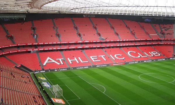 Атлетик - Барселона: Без сантименти