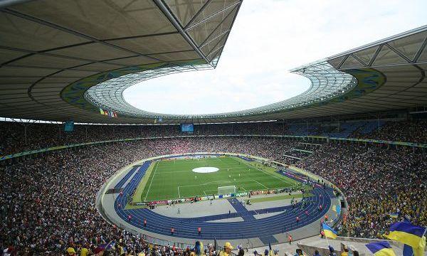 Анонс на 23-ти кръг на Бундеслигата