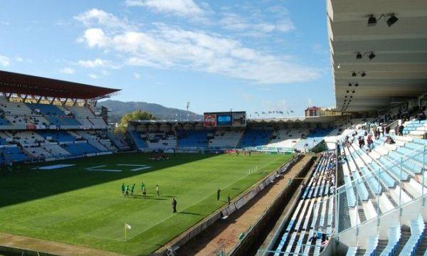 Барселона ще се препъне в Галисия