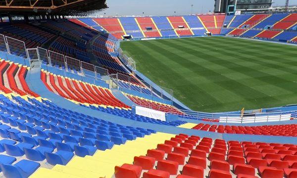 Леванте – Барселона: По-класният отбор ще победи