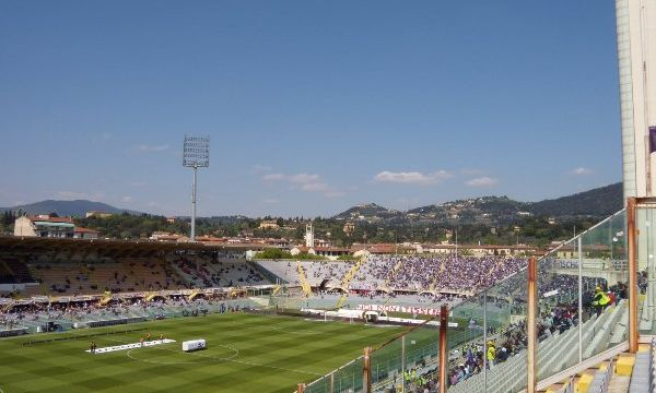 Фиорентина – Ювентус: Шампионът ще покори и Флоренция