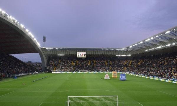 Удинезе – Милан: Зебрите ще се окажат непреодолима пречка