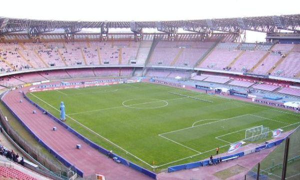 Наполи – Интер: Дербито няма да има победител