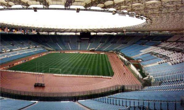 Рома ще спре напора на Аякс