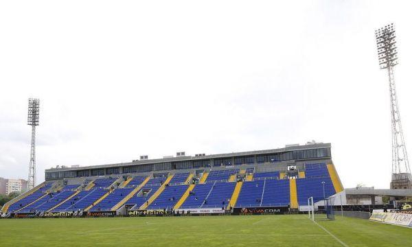 Левски ще постигне трудна победа срещу Септември