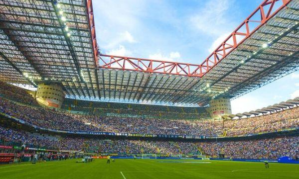 Венеция няма да затрудни Милан