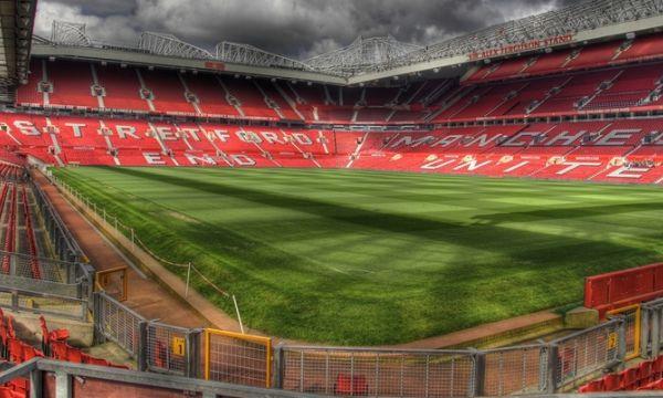 Ман Юнайтед ще се върне към победите у дома с Фулъм