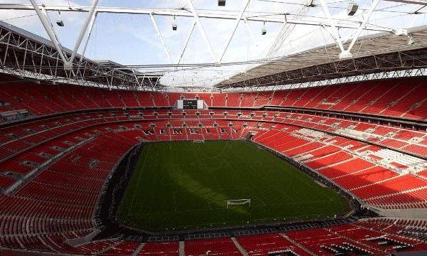 Тотнъм – Ливърпул: Зрелищно дерби без победител