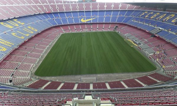 Барселона няма да има проблеми с Кадис