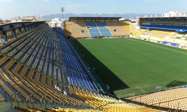 Виляреал - Барселона: Каталунците ще вземат трите точки