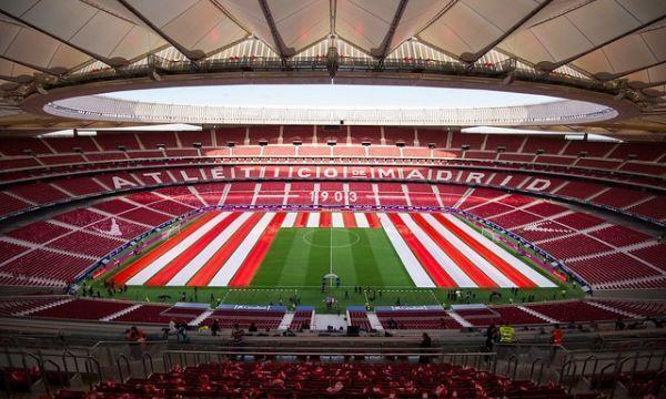 Севиля ще изпусне шанса си за Шампионската лига