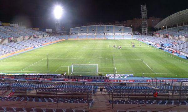 Атлетико ще се върне към победите