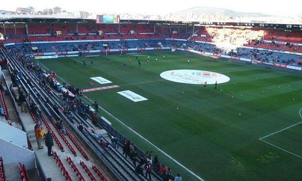 Осасуна – Барселона: Този път шампионите ще превземат Страната на баските