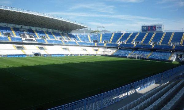 Атлетико ще задълбочи кризата в Малага