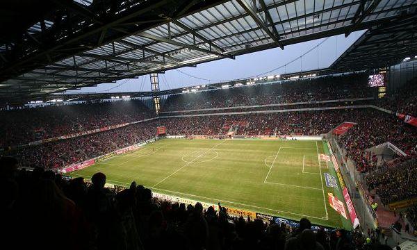 Анонс на 11-ти кръг на Бундеслигата