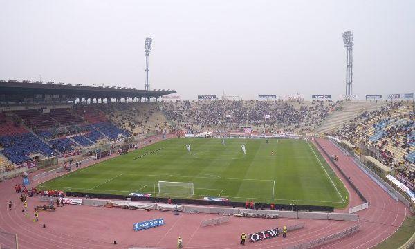 Болоня - Интер: Нерадзурите ще запишат първа победа