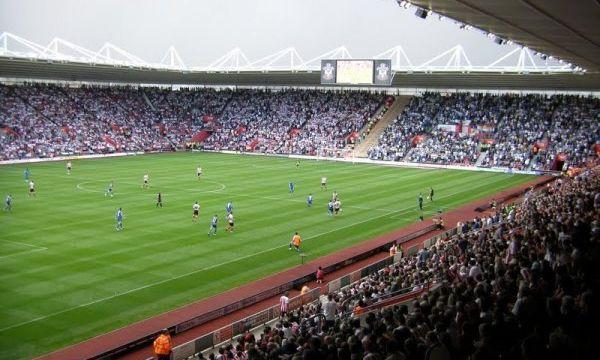 Саутхемптън – Арсенал: Ще сгрешат ли отново лондончани?