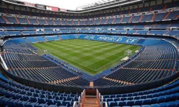 Севиля ще се възползва от проблемите на Реал Мадрид