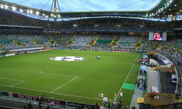 Атлетико ще спре устрема на РБ Лайпциг