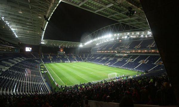 Порто - Рома: Един гол ще реши изхода на мача