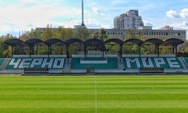 ЦСКА ще си тръгне с трите точки от Варна