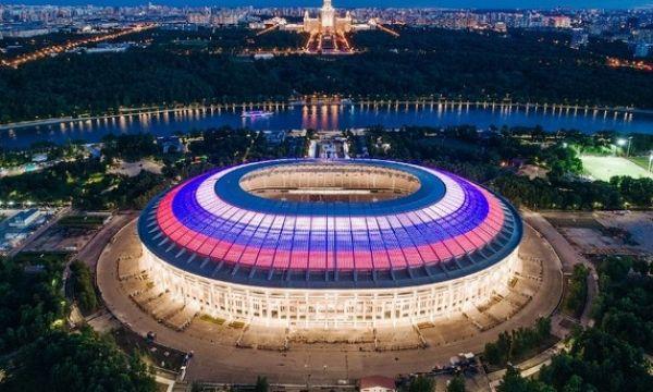 Испания - Русия: Ла Фурия ще прекърши мечтите на Сборная