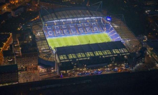 От срещата Челси - Лестър ще спечели само Ливърпул