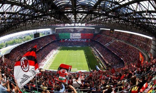 Милан ще победи Арсенал
