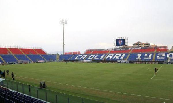 Каляри – Ювентус: Шампионите ще си вземат нужното