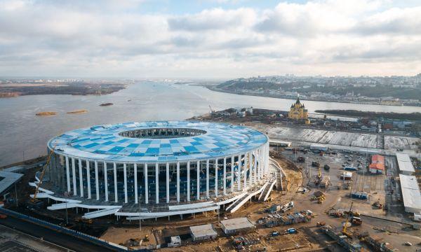 Аржентина - Хърватия: С надежда за първа победа