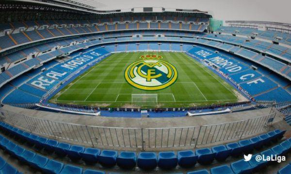 Мадрид ще се справи с Бетис