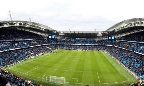 Манчестър Сити - Олимпик Лион: пореден поход за европейска слава