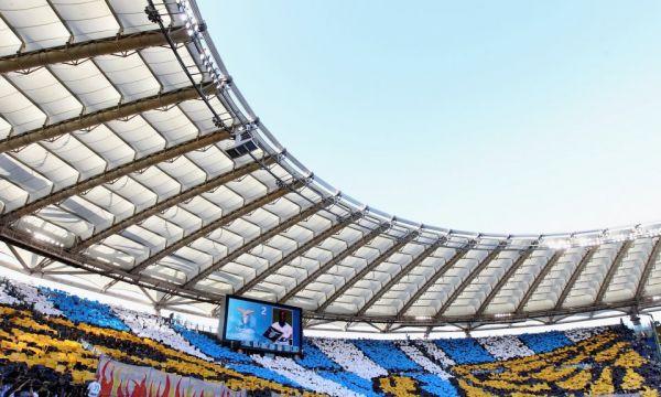 Милан няма да надвие Лацио