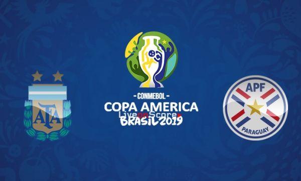 Аржентина ще се надигне