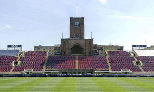 Интер ще победи в Болоня
