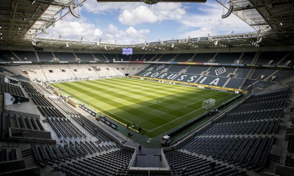 Реал Мадрид ще победи в Гладбах